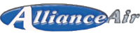 Alliance Air Airconditioner
